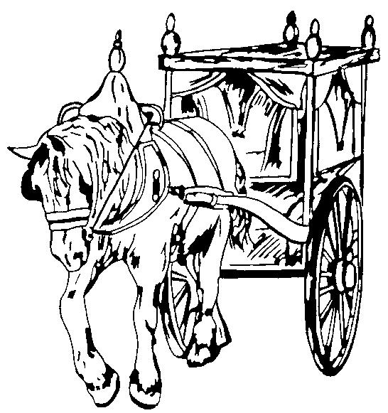 Logo de l'entreprise Marbrerie sud-est